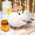 PP4342DP_Mrs_Potts_Tea_Pot_Lifestyle_Low_Res-800x800.jpg