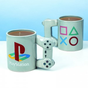 Kubek Pad - PlayStation