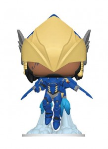 Figurka Pop! Pharah (Victory Pose) - Overwatch
