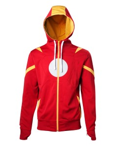 Bluza Iron Man - Marvel