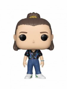 Figurka Pop! Eleven - Stranger Things