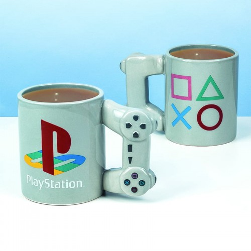 PP4129PS_Playstation_Controller_Mug_Lifestyle_800x800-800x800.jpg