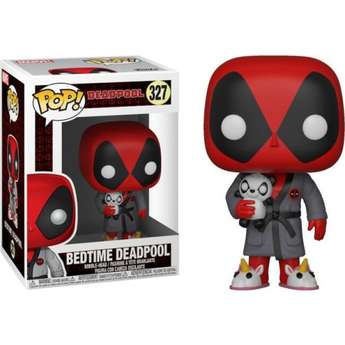 pop-deadpool-bedtime-deadpool-main-7025-7025.jpg