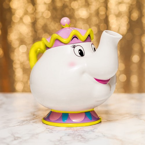 PP4342DP_Mrs_Potts_Tea_Pot_Lifestyle_Low_Res_2-800x800.jpg