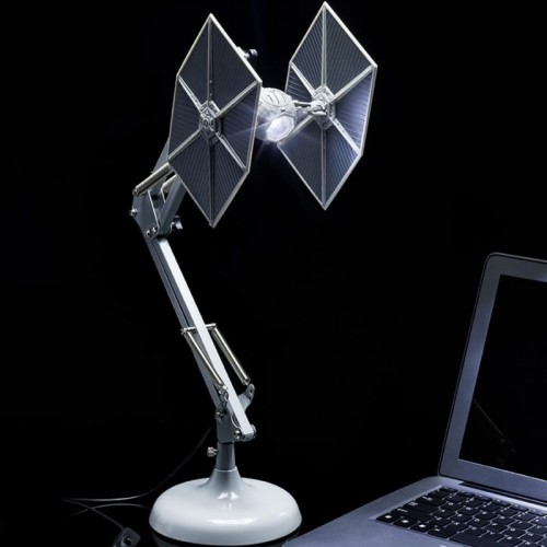 PP4501SW_Tie_Fighter_Anglepoise_Lamp_Lifestyle_800x800-800x800.jpg