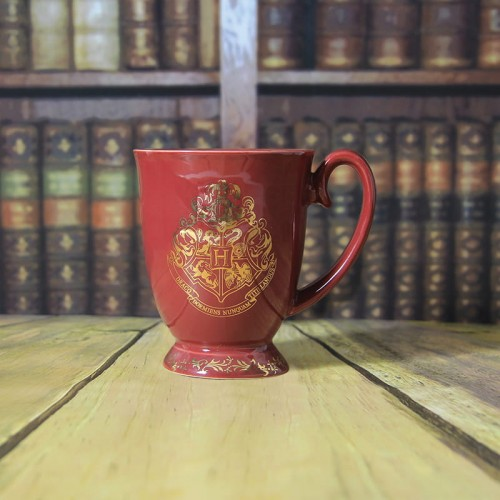 PP3212HP_Harry_Potter_Hogwarts_Mug_Lifestyle_800x800-800x800.jpg