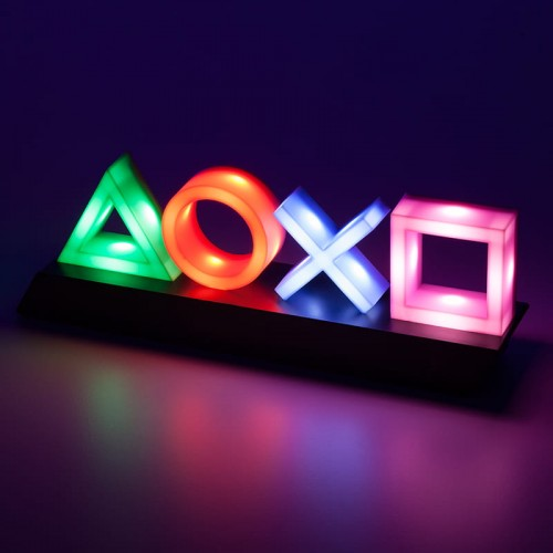 PP4140PS_Playstation_Icon_Light_Lifestyle_800x800-800x800.jpg